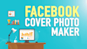 create fascinating social media COVERS for you