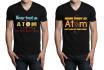 design high resolution printable t shirt