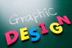 do any professional graphics design job