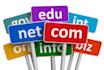 get you a web hosting account for 1 cent per hour