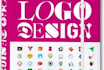 design a nice and professional logo, flyer and business card