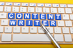 write your articles, blogs or web contents of 500 words