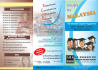 create amazing Flyers Posters Business cards