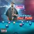 design a pro mixtape single cover