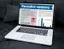create a 1 page, high quality executive summary
