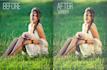 any PHOTO editing graphic designing
