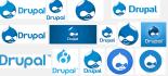 setup drupal into any linux