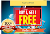guest post on DA 42 Buy1 get 1 Free