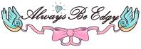 design awesome boutique logo