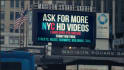 promote you in New York City