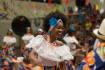 give to you afro Brazilian folk songs