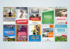 design an ebook, book cover in 24 hours