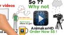 make Professional Whiteboard Animated Story