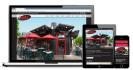 design or redesign your wordpress website in 6 hours