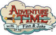 draw your own adventure time cartoon