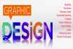 make your all design