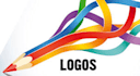 design 2 AMAZING logo in 24 hrs with free vector files