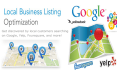 do 100 Local Citations For Google 3 Pack Ranking