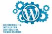build amazing wordpress websites