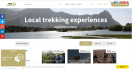 develop website in ruby on rails