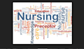 write Nursing,medicine and health essays
