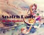 advertise your products and services on Snatch Radio UK