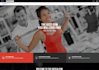 make Attractive website with premium wordpress theme