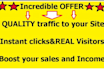 professionally blast your solo ads,website to 998,098,567 millions subscribers