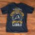 design vintage t shirt