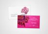 do a Creative Business Card Design