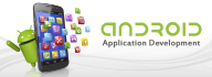 develop android mobile application for you