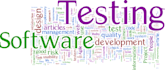 carry out qualitative QA testing on any software