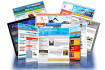 clone a website for you within 12 hours