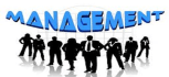 excellently do your economics and management assignments