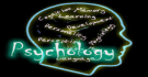 do psychology and sociology assignments