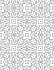 give you 150 geometric designs for coloring book V2