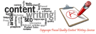 write articles for you
