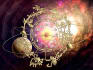 do Astrology,Burg Prediction according to your Name