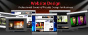 create an awesome Wordpress website for you
