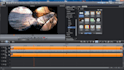 edit your raw footage in proficient manner