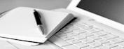 write Unique, High Quality 300 words content article