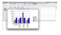 done greatly works in excel and word