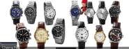 any Clipping Path   job within 24 hr