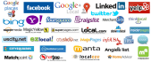 do 50 local citations for your local Business Listing