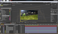 edit your VIDEO in a Creative Way without Loosing Quality