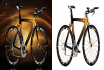 photo editing services by PHOTOSHOP background,clipping path
