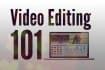 edit Video Lessons Professionally Using Camtasia Studio