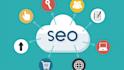do Search Engine Optimization on Wordpress