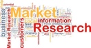 do a deep Market Research on your topic