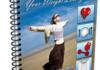 nlp with mastery ebook plus 3 bonus niche ebook with MRR